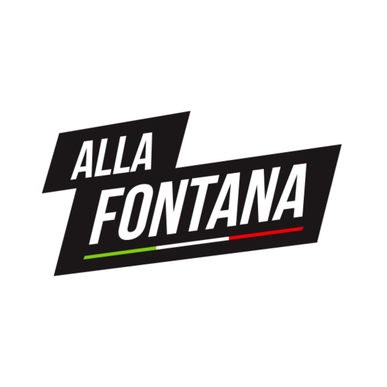 LOGO-ALLA-FONTANA-1170×1170